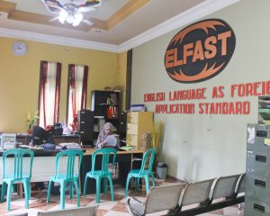 2_ELFAST_Tampak dalam office