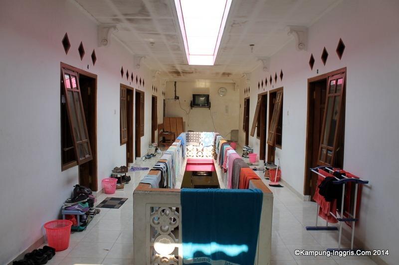 Image result for kampung inggris camp