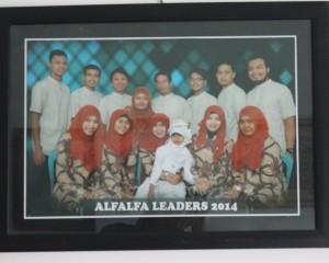 Alfalfa 4
