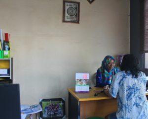 3_BRILLIANT_Tampak dalam office 1