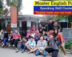 2_the master_siswa 2