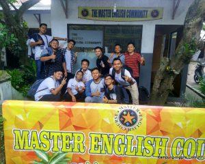 2_the master_siswa