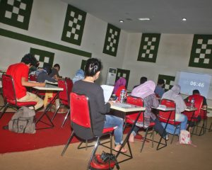 14_GLOBAL ENGLISH_Kelas IELTS