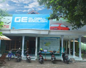 1_GLOBAL ENGLISH_Tampak depan office 1