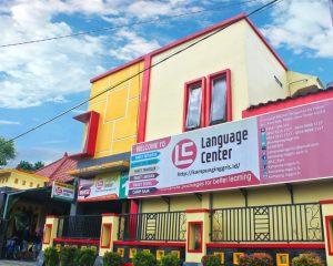 1_LC_Tampak depan office
