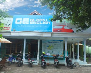 2_GLOBAL ENGLISH_Tampak depan office 2