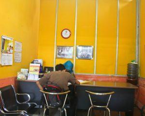 2_OXFORD_Tampak dalam office
