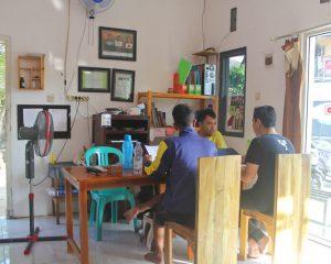 2_TEST_Tampak dalam office