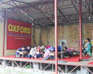 3-OXFORD_Kegiatan belajar 1