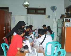 3_GLOBAL ENGLISH_Tampak dalam office