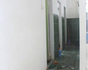 5_MR BOB_Tampak luar kamar mandi cewek