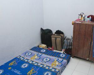 6_MAHESA_Tampak dalam kamar cewek