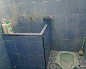 8_myelin_tampak kamar mandi